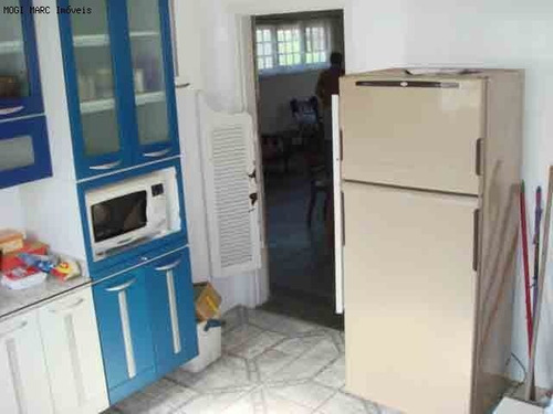 casa para venda jardim indaiá bertioga - ca00473 - 2016130