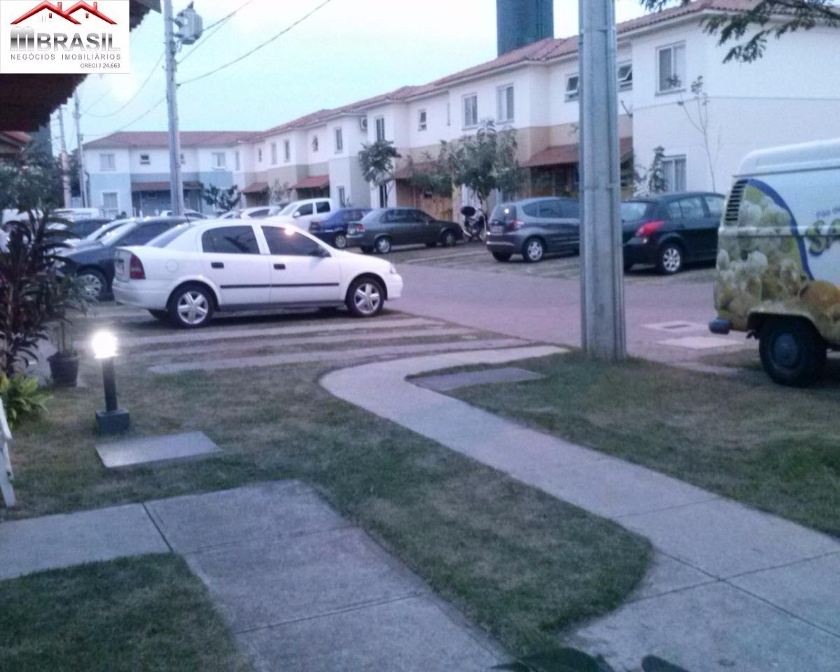 casa para venda jardim interlagos, hortolândia - ca04623 - 4925928