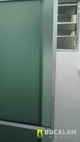 casa para venda - jardim irapua - 2442