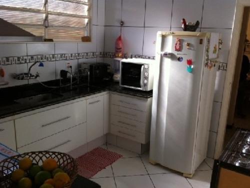 casa para venda - jardim macedo - 1875 - 2841726