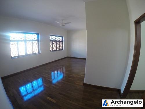casa para venda - jardim macedo - ca00660 - 32359179