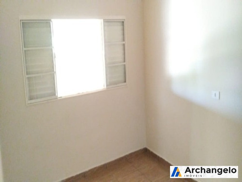 casa para venda - jardim marchesi - ca00734 - 32828986
