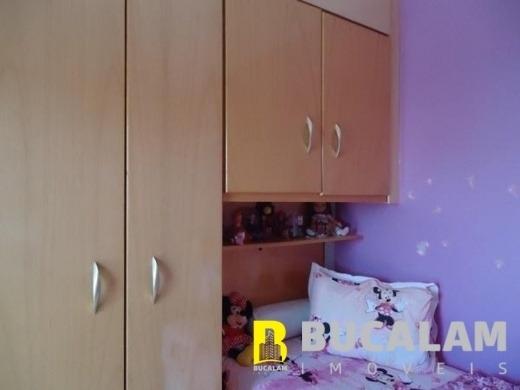 casa para venda - jardim maria rosa - 2237