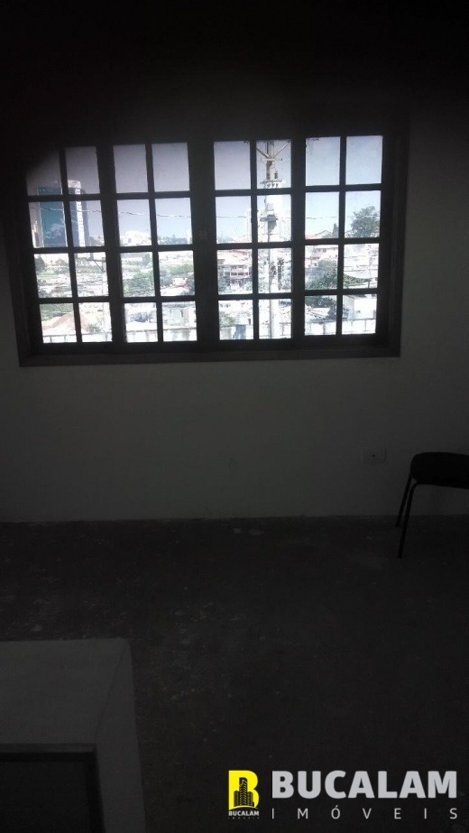 casa para venda - jardim monte alegre - 2266