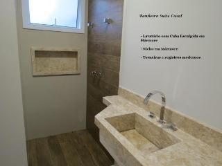casa para venda - jardim montreal residence- indaiatuba /sp - ca04709 - 34098895