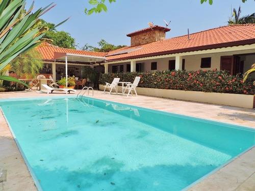 casa para venda jardim paulista, vinhedo - ca00687 - 4945919