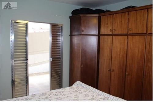 casa para venda - jardim saint moritz - taboão da serra - 136 - 33923011