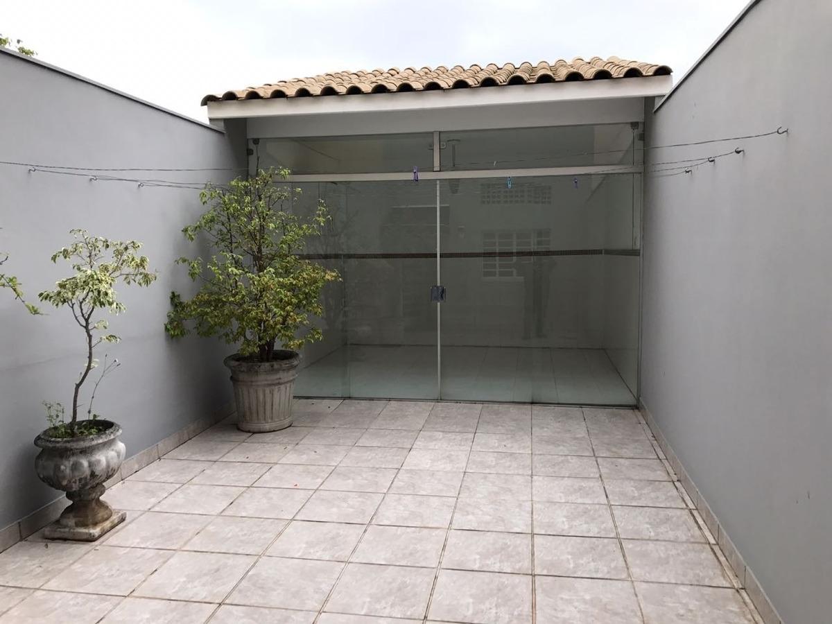 casa para venda - jd monte alegre - taboão da serra - 196 - 33921615