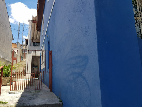casa para venda - jd novo embu - (centro) embu das artes - 256 - 33921613