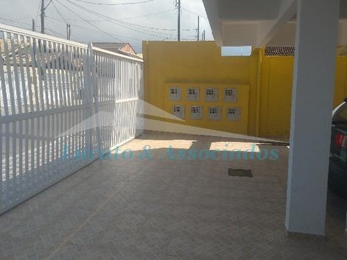 casa para venda melvi, praia grande - ca00206 - 32377878