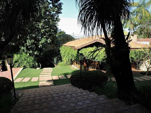 casa para venda - miolo da granja - cotia - 372 - 33860196