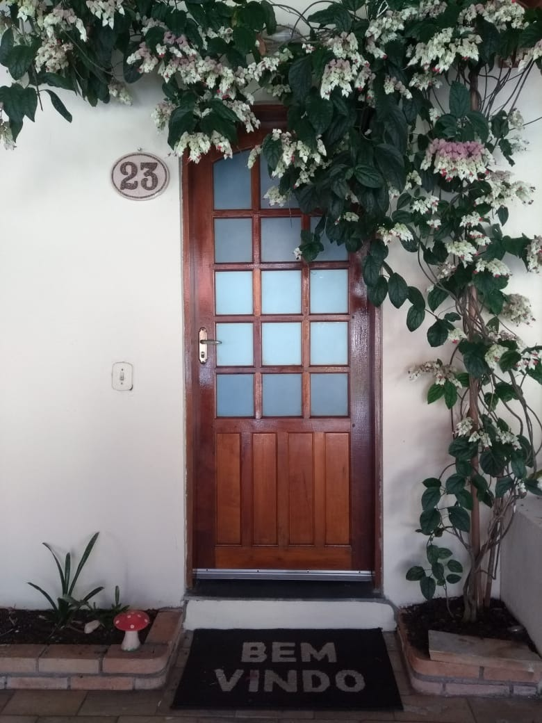 casa para venda mobiliada - condomínio villa dos galdinos - granja viana - cotia - 603 - 34743154