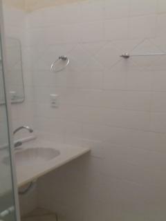 casa para venda - moradas de itaici- indaiatuba /sp - ca04627 - 33719966