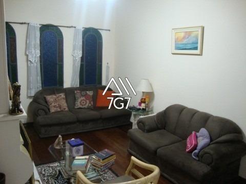casa para venda morumbi - ca00251 - 32257234