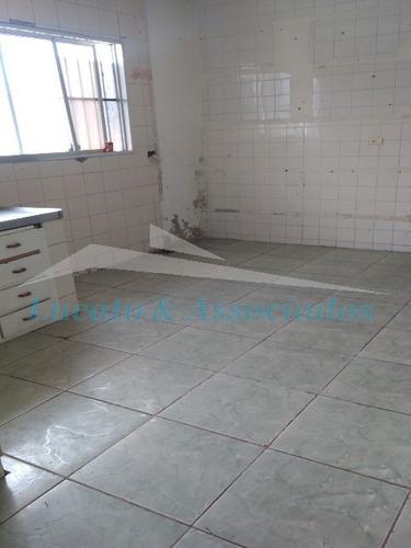 casa para venda na aviação - ca00221 - 32857775