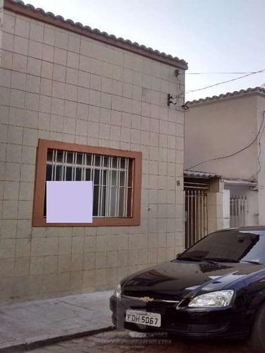 casa para venda na barra funda!!! - 2050-1