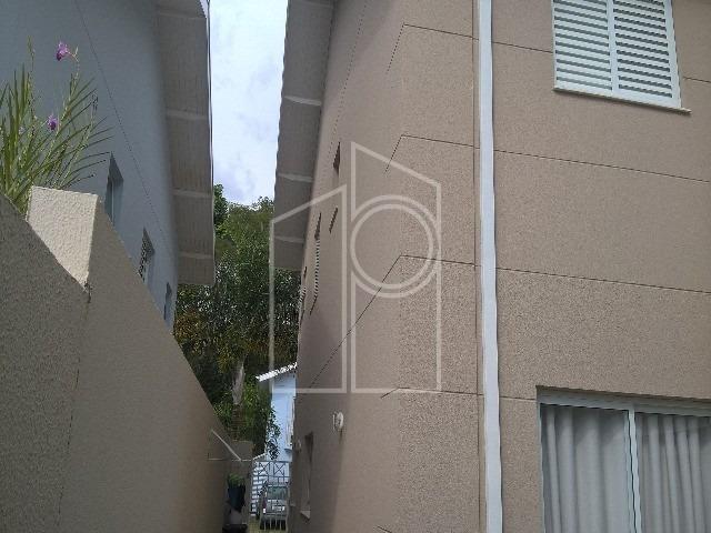 casa para venda na cidade de jundiaí , no bairro do medeiros, no condomínio chácara das palmeiras imperiais. com 04 dormitórios sendo 01 suíte - ca04538 - 32274294