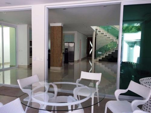 casa para venda na riviera bertioga - ca00803 - 3533244