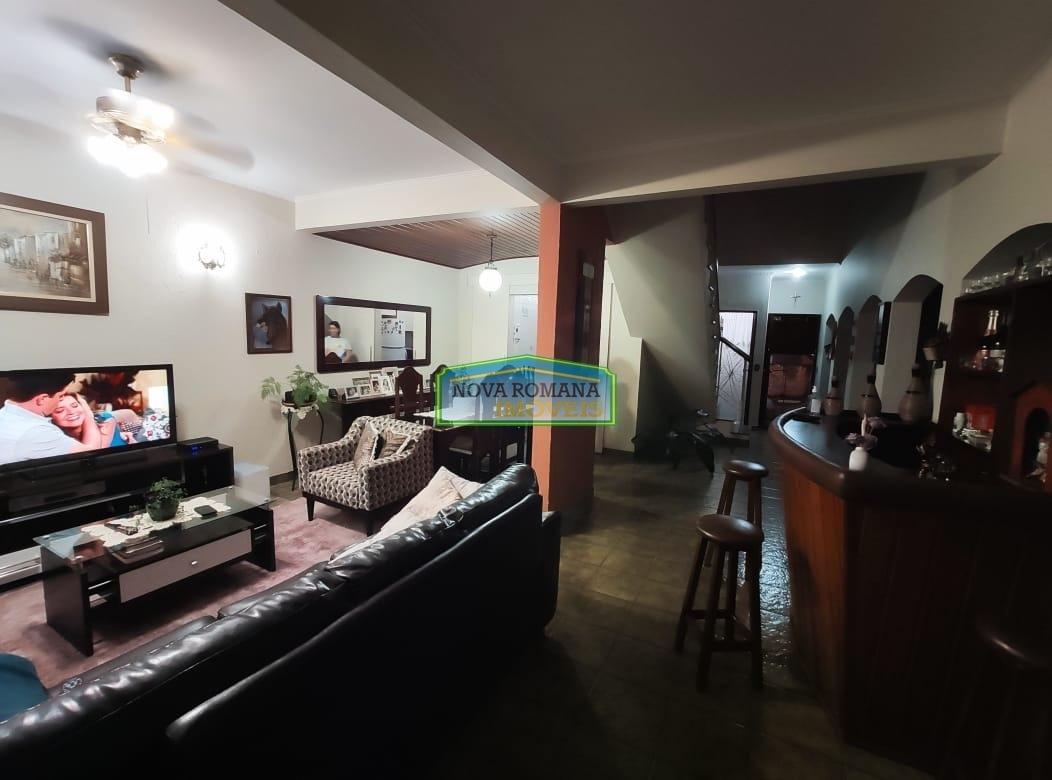 casa para venda na vila dos remédios / osasco - 4823