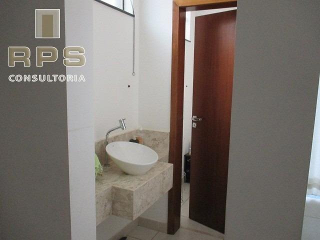 casa para venda na vila santista em atibaia - ca00049 - 4310463
