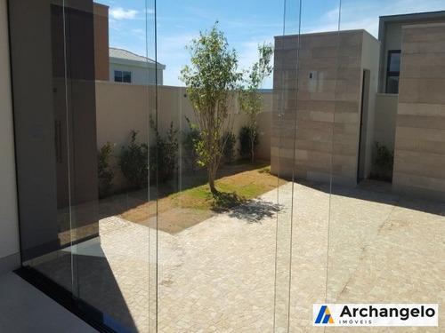 casa para venda no alphaville ii - ca00626 - 32091065