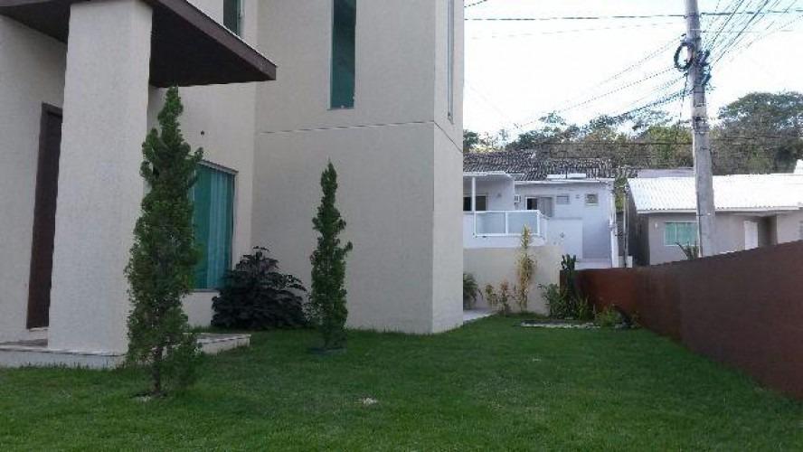 casa para venda no arsenal em são gonçalo - rj - 1509