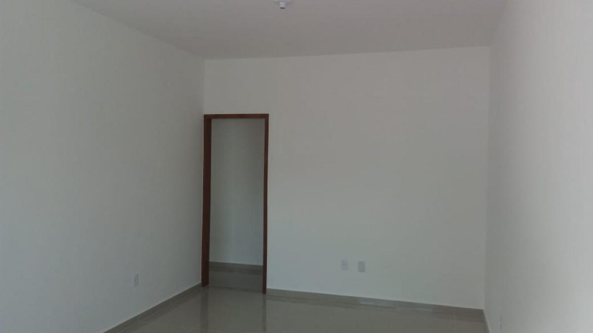 casa para venda no arsenal em são gonçalo - rj - 1681