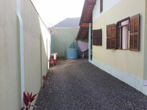 casa para venda no bairro gravatá - penha/sc - 350d