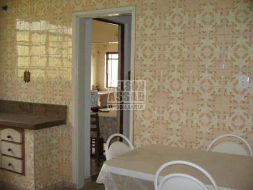 casa para venda no bairro penha de franca, 3 dorm, 0 suíte, 3 vagas, 0 m - 66
