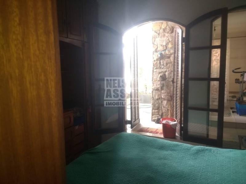 casa para venda no bairro penha de franca, 3 dorm, 1 suíte, 3 vagas, 175 m - 1042
