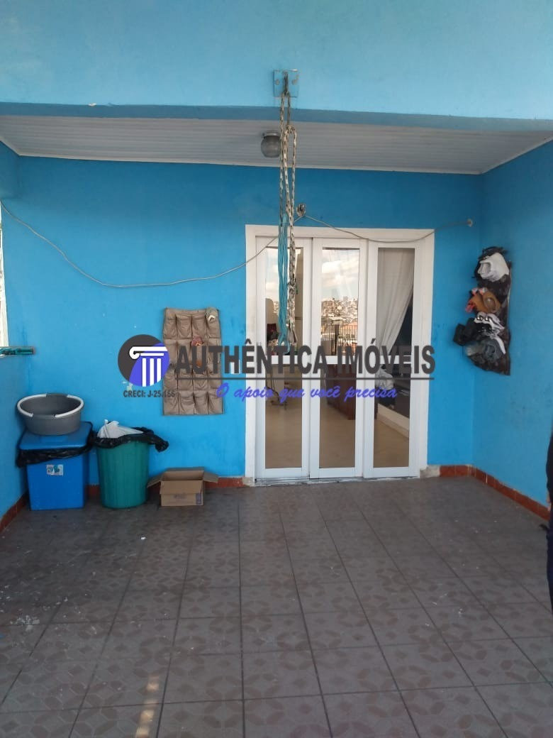 casa para venda no bandeiras, osasco - ca00884 - 34298589