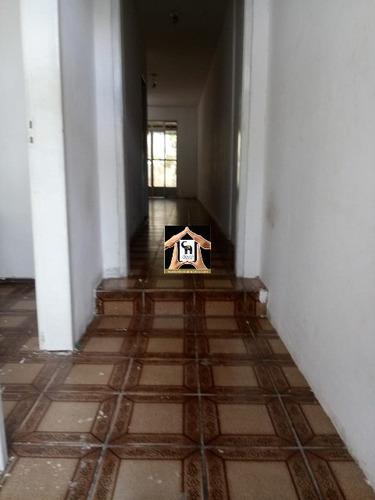 casa para venda no barbalho, salvador com 5 quartos, sala, 2 cozinhas, 2 banheiros, área de serviço, sem garagem , 145 m². - cs00326 - 33441406