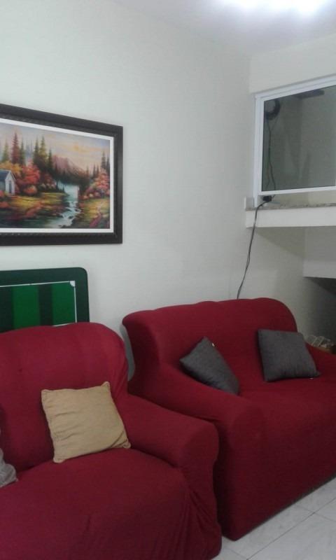 casa para venda no boa vista em são gonçalo - rj - 1655