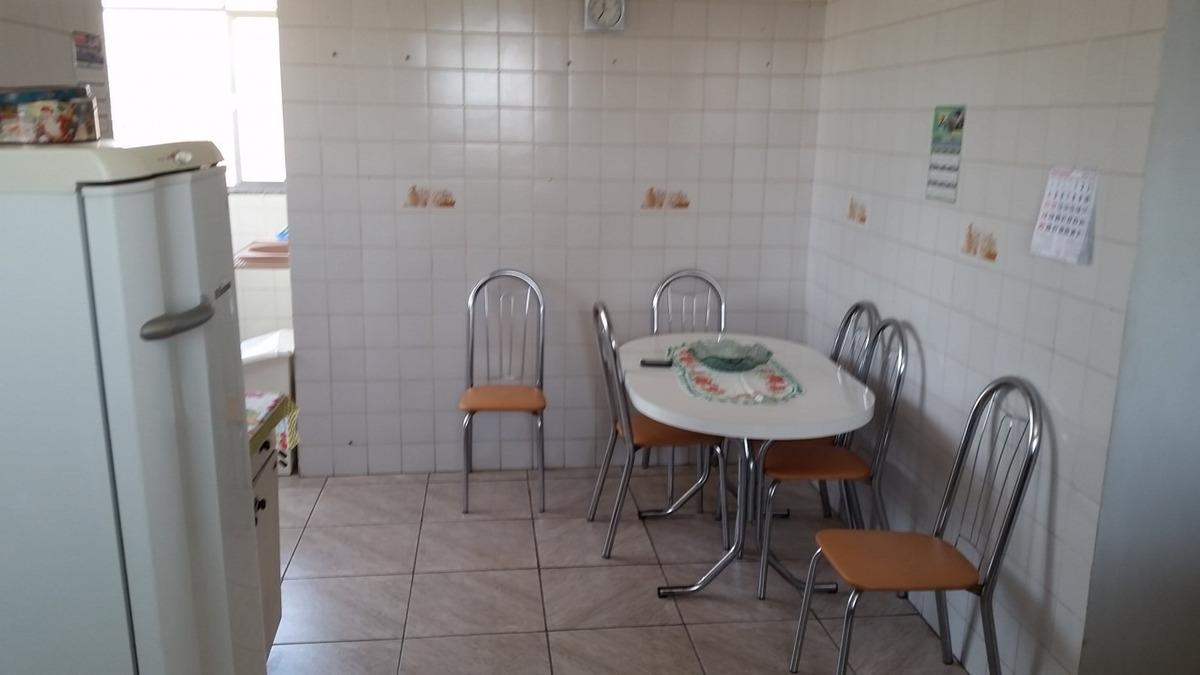 casa para venda no camarão em são gonçalo - rj - 1546