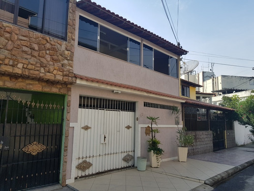 casa para venda no camarão em são gonçalo - rj - 1637