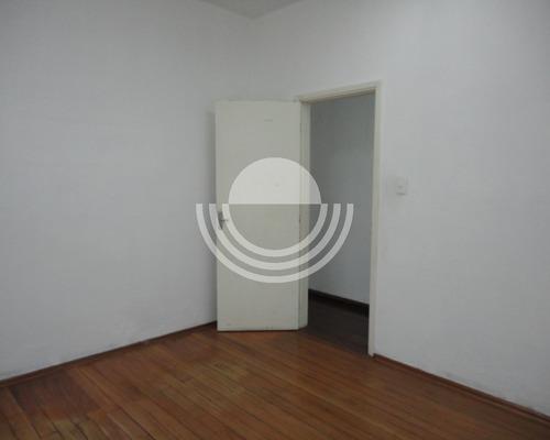 casa para venda no centro - ca00881 - 32253497