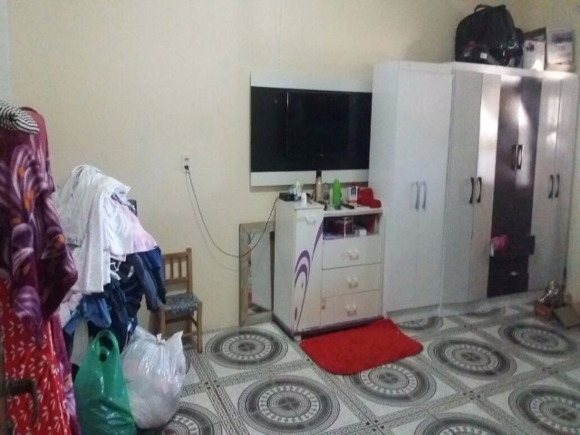 casa para venda no centro de penha/sc - 290r