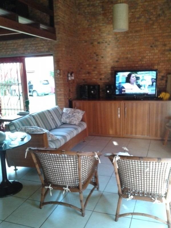 casa para venda no centro em balneário piçarras - sc - 380