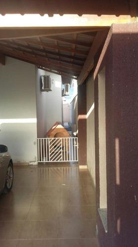 casa para venda no colonial - cs1359v