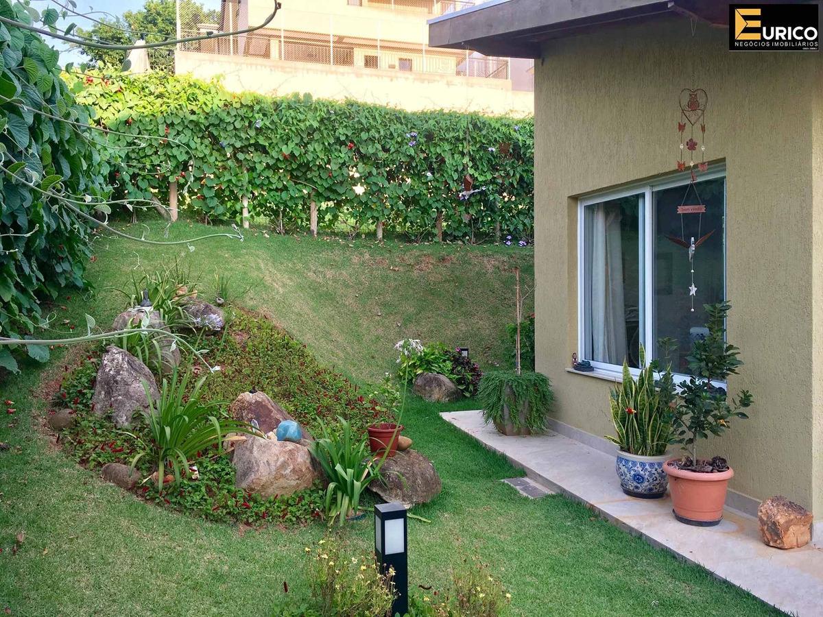 casa para venda no condomínio alpes de vinhedo - ca01875 - 34437952