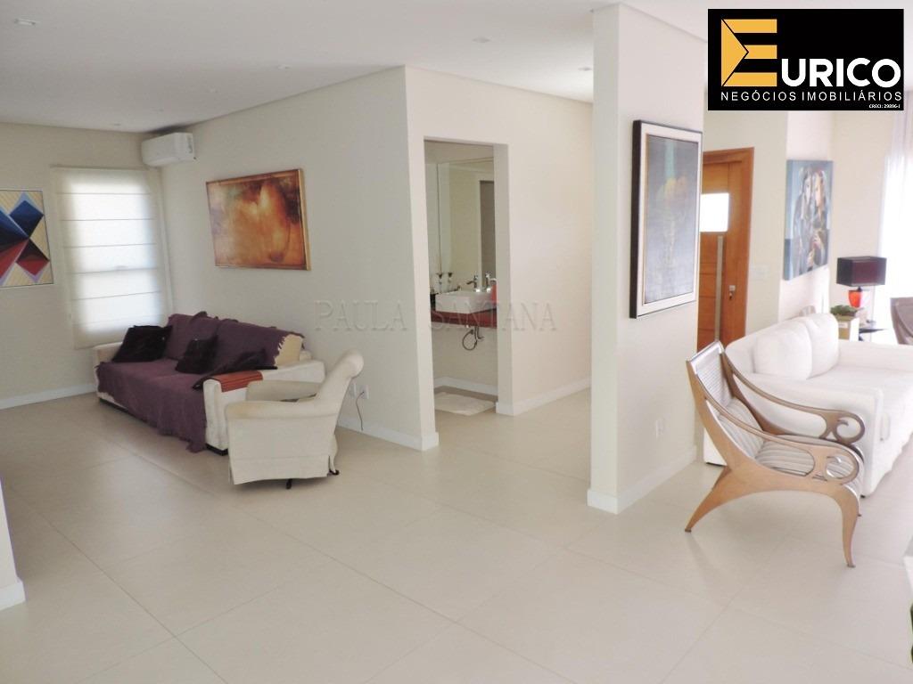 casa para venda no condomínio alpes de vinhedo, sp - ca01231 - 33469401