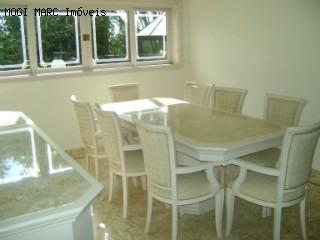 casa para venda no condomínio arujazinho, arujá - ca00344 - 1704148