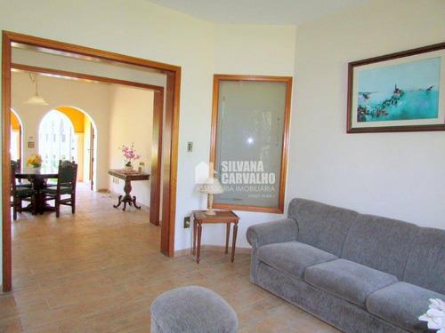 casa para venda no condomínio fazenda vila real em itu - ca2301