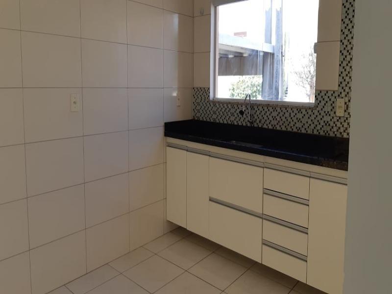 casa para venda no condomínio horto florestal iii , sorocaba - 1680 - 34227046