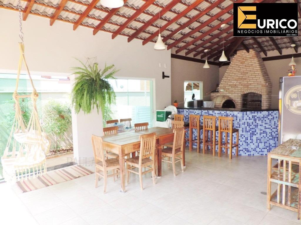 casa para venda no condomínio jardim paulista i, vinhedo sp - ca00908 - 32596280