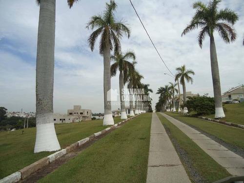 casa para venda no condomínio palmeiras imperiais em salto. - ca4494