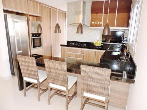 casa para venda no condomínio reserva da mata em vinhedo sp - ca0179 - 4903444