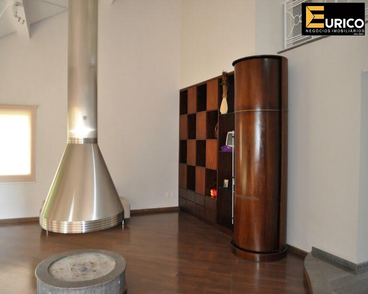 casa para venda no condomínio são joaquim em vinhedo - ca01468 - 33812673