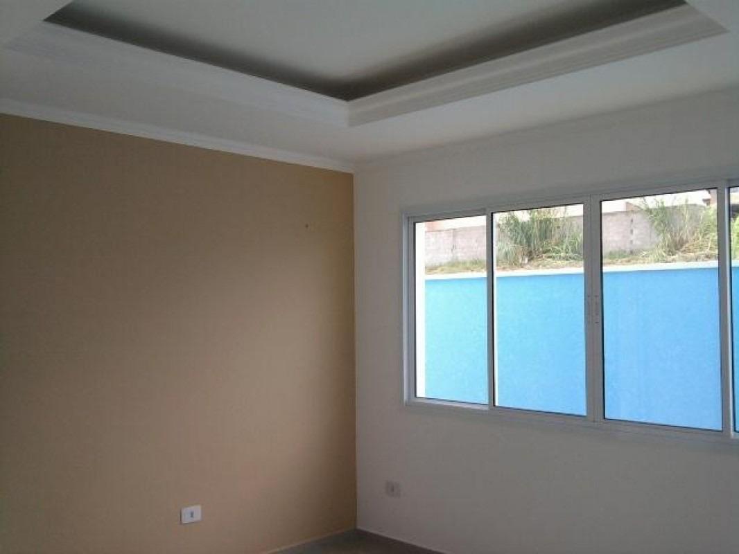 casa para venda no condomínio terras de atibaia i em atibaia - ca28