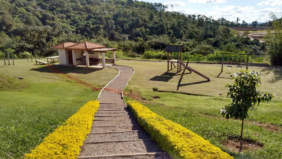 casa para venda no condomínio terras de atibaia i em atibaia - ca37